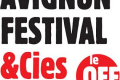 Th��tre Avignon Festival & Compagnies - Le OFF